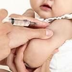 計画的な接種を