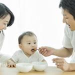 育児健康相談
